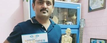 "16th Thrissur International Film Festival ত শ্ৰেষ্ঠ ছবিৰ পুৰষ্কাৰ ""ব্ৰীজ"" লৈঃ 9"