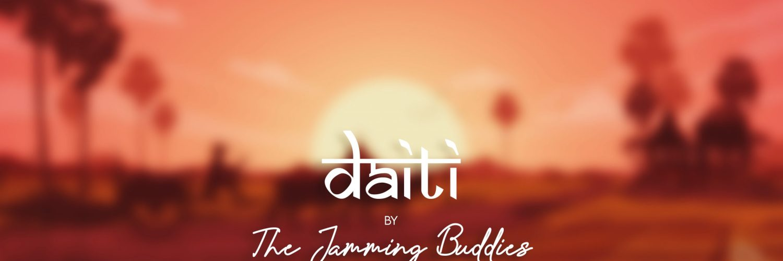 """নৱপ্ৰজন্মৰ নতুন বেণ্ড """"The Jamming Buddies""""; ৰাইজক আকৰ্ষণৰ প্ৰচেষ্টা অব্যাহতঃ 1"""