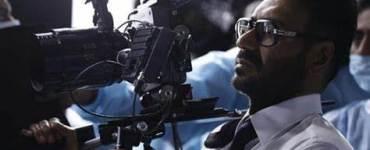 Ajay Devgan wraps up shooting for Sanjay Leela Bhansali's 'Gangubai Kathiawadi' 10