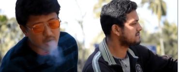 """জীৱনৰ ভিন্ন মতাদৰ্শনেৰে """"আকৌ নতুন প্ৰভাত হ'ব""""- 4"""