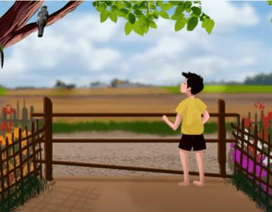 """সপোন শইকীয়া আৰু পাপলু চেতিয়াৰ নতুন যুঁটিয়ে দিলে """"কেতেকী"""" ৰ বিষাদৰ গাঁথাঃ 26"""