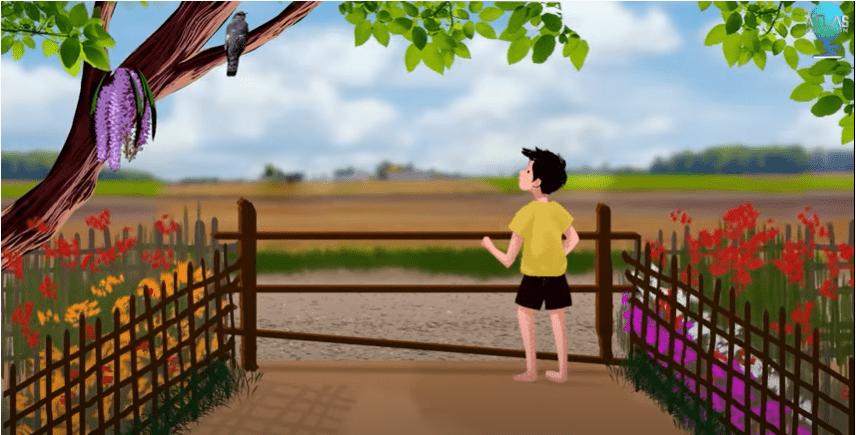 """সপোন শইকীয়া আৰু পাপলু চেতিয়াৰ নতুন যুঁটিয়ে দিলে """"কেতেকী"""" ৰ বিষাদৰ গাঁথাঃ 1"""