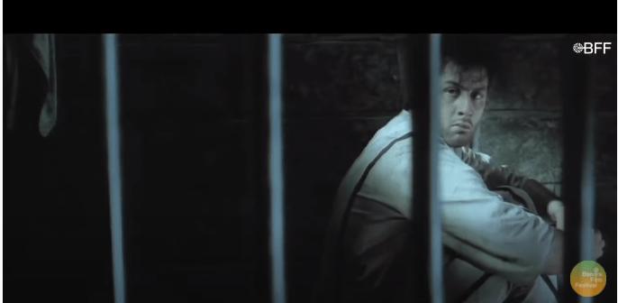 """""""সাৱৰিয়া"""" ৰ পূৰ্বে ৰণৱীৰ কাপুৰে অভিনয় কৰিছিল চুটি ছবিতঃ 3"""