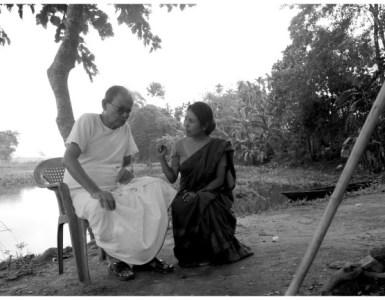 """সক্ৰিয় অসমীয়া জনপ্ৰিয় অভিনেতাঃ """"বিষ্ণু খাৰঘৰীয়া"""" 8"""