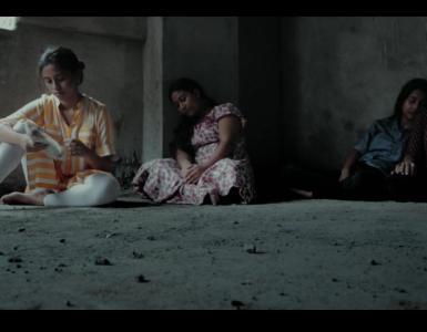 """নাৰী সৰবৰাহকাৰী দৌৰাত্ম্যৰ বাস্তৱ কাহিনীৰে """"30 Seconds To Dawn""""- 19"""