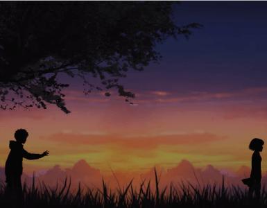 """প্ৰেম আৰু প্ৰতিশ্ৰুতিৰ সৈতে নৱপ্ৰজন্মৰ নতুন গীত """"প্ৰতিশ্ৰুতি""""- 7"""