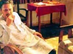 || অসমীয়া চিনেমা : দীনবন্ধু ||-- উৎপল মেনা 2