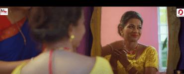 ব্যতিক্ৰমী প্ৰচাৰ পৰিকল্পনাৰে নিৰ্মিত এখন অসমীয়া ছবি 'লখিমী'- 2