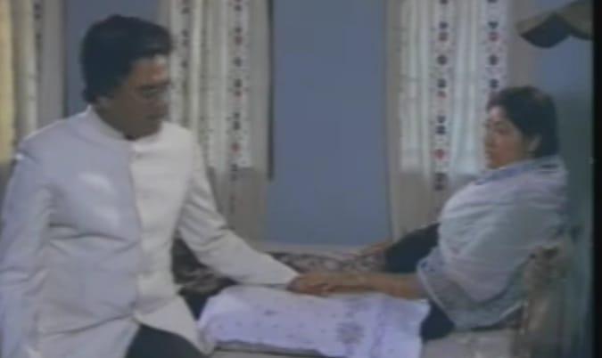 অসমীয়া চিনেমা : পিতা পুত্ৰ ||-- উৎপল মেনা 3