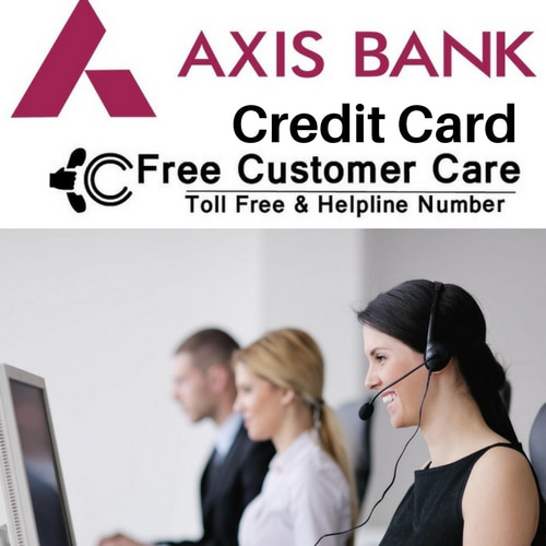 Axis Bank Personal Status