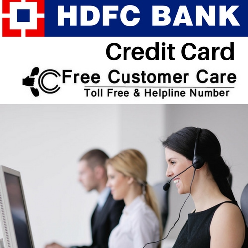 Security Bank Credit Card Contact Number
