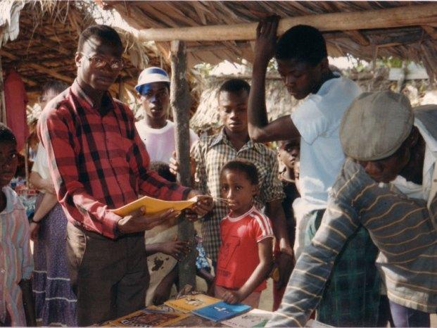 Liberia_2