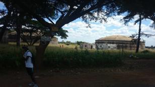 Zimbabwe Missing Maps (12)