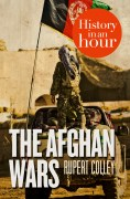 Afghan Wars in an hour