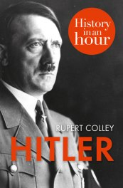Hitler in an hour