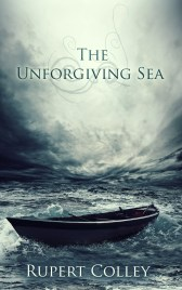 Unforgiving Sea