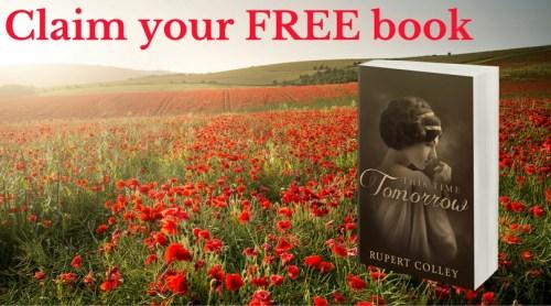 ttt-free-book-banner