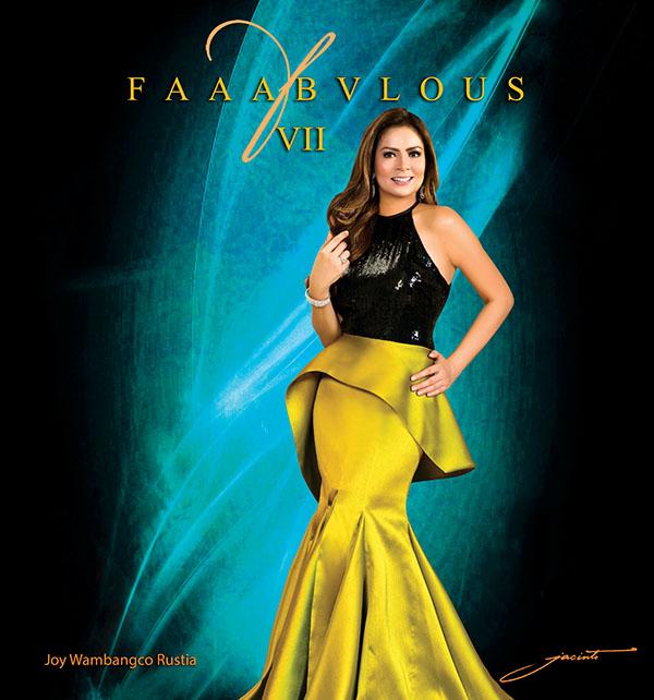 Faaabvlous 7_Joy Rustia_2016_Page_01_Image_0001