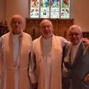 Golden Jubilee for Four Rupert's Landers