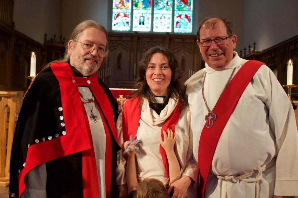Gwen-McAllister-ordination (1)