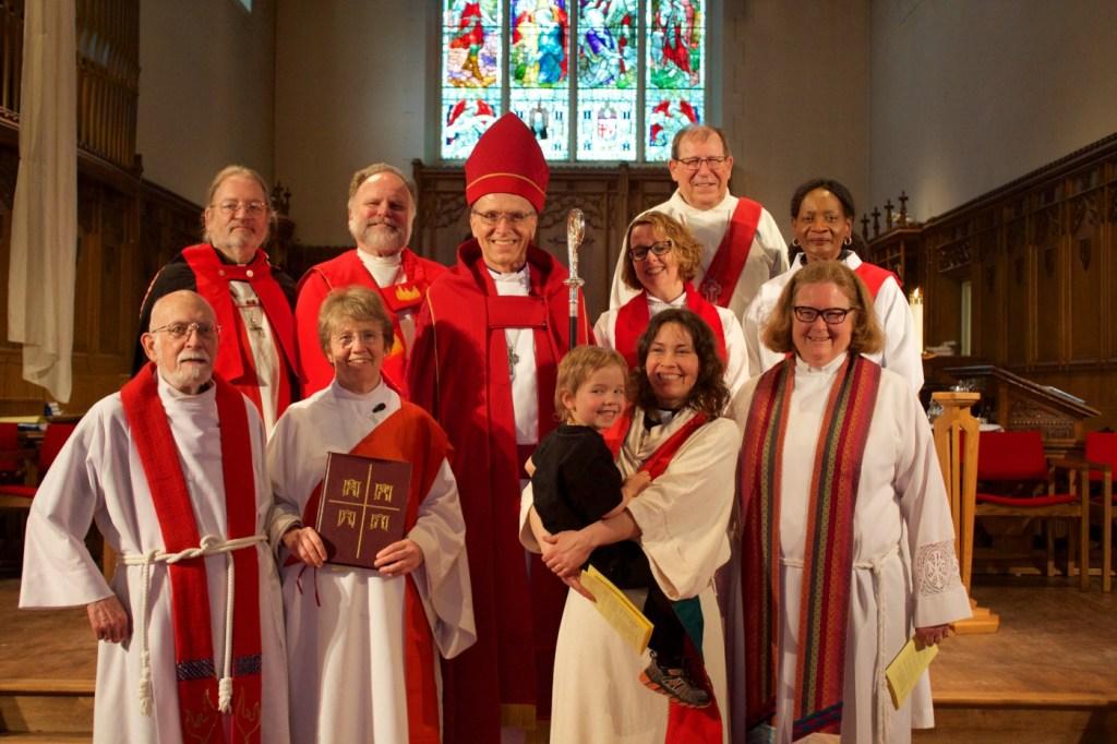 Gwen-McAllister-ordination (2)