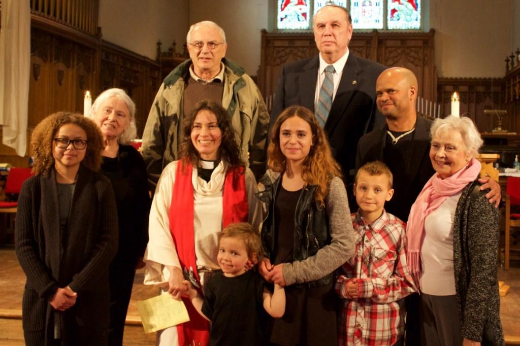 Gwen-McAllister-ordination (4)