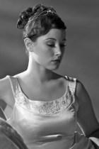 Jo Thorne - Jewelry
