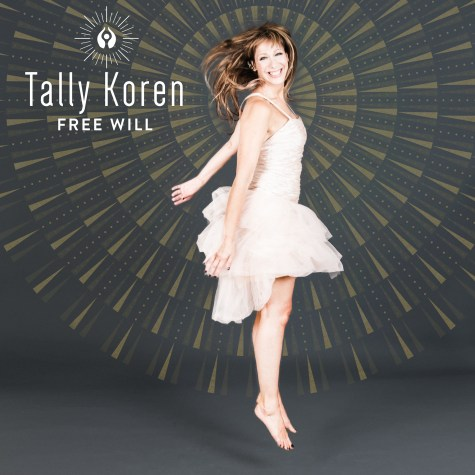 Tally Koren Free Will