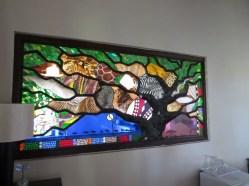 mosaic-window-at-kibo-villa-copyright-maya-mangat-oct-2016-800x600