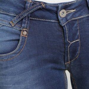 Skinny Fit Jeans NENA von Gang bei RUPP Moden