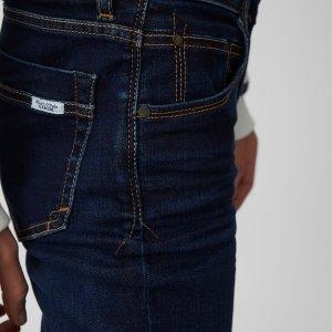 Jeans ALVA von Marc O'Polo bei RUPP Moden