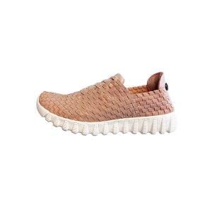 Sneaker ZIP VIVALDI von Bernie MeV bei RUPP Moden