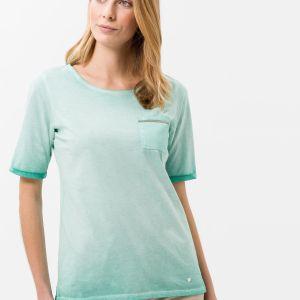 Shirt Colette von Brax bei RUPP Moden