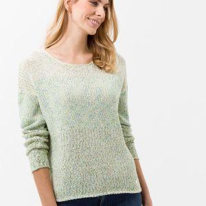 Pullover Liz von Brax bei RUPP Moden