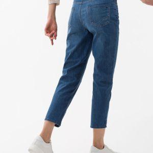 Five-Pocket-Hose Mary S von Brax bei RUPP Moden