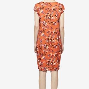 Kleid Hilaa Tropical Spirit von ARMEDANGELS bei RUPP Moden