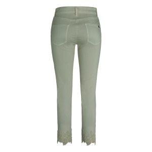 Damen Jeans Parla Spitze von Cambio bei RUPP Moden