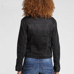 Mira Jacket von Gang bei Rupp Moden