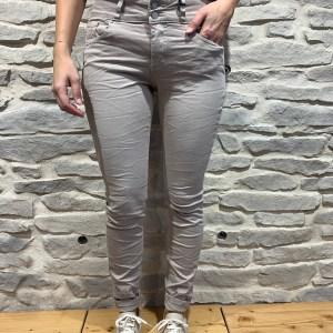 Jeans Tummyless von Buena Viste bei RUPP Moden