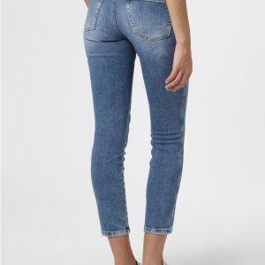 Jeans Paris von Cambio bei RUPP Moden