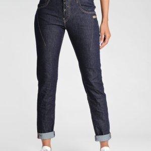 Slim Fit Jeans New Georgina