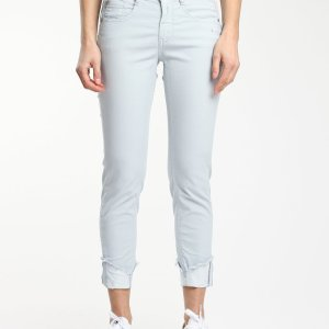 Skinny Hose Amelie Cropped von Gang bei RUPP Moden