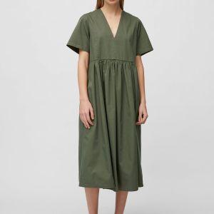 Kleid von Marc o Polo bei RUPP Moden