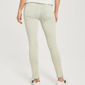 Skinny Jeans Elma von Opus bei RUPP Moden