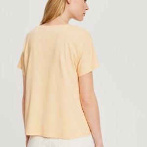 Shirt Sembro von Opus bei RUPP Moden