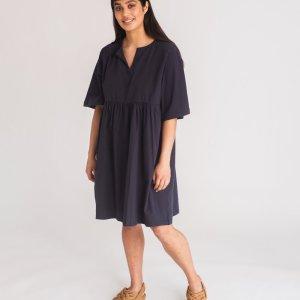 Anny Dress von Beaumont Organics bei RUPP Moden