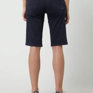 Malibu Jeansshorts von Buena Vista bei RUPP Moden