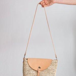 Calisto Bag von Beaumont Organic bei RUPP Moden