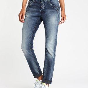 Gerda Deep Crotch Jeans von Gang bei RUPP Moden