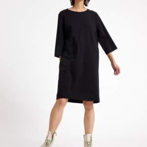 Kleid Aasli von Armedangels bei RUPP Moden